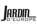 Carrefour de l'Europe. Conferinta de presa Jardin d'Europe 2009