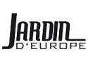 Conferinta de presa Jardin d'Europe 2009