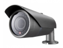 supraveghere video. Camera exterior 800 TVL