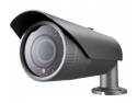 camere de supraveghere. Camera exterior 800 TVL