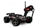 besa racing team. Traxxas E-Revo Brushed Waterproof