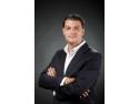 Consultantul in turism, Razvan Pascu, lanseaza Travel Communication Romania, o agentie de PR dedicata exclusiv industriei turismului si ospitalitatii