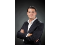 agentie interactiva. Consultantul in turism, Razvan Pascu, lanseaza Travel Communication Romania, o agentie de PR dedicata exclusiv industriei turismului si ospitalitatii