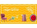 promotionale. SomProduct, inspiratia casei tale cu cele mai noi campanii promotionale!
