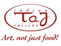 A patra editie Budha Bar Night, vineri 10 Iunie, la Taj Restaurant!