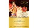 budha b. Budha Bar Night la Taj Restaurant, Sambata 19 Noiembrie – Tango Serenata!