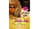 Cafe Chantant Night, Fiesta la Taj Restaurant, Sambata 18 Februarie!