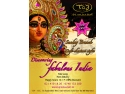 India. Discover Fabulos India in noul sezon la Taj Restaurant!