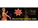 sambata.  Discovering Fabulous India, Sambata la Taj Restaurant, alaturi de editoarea Adelina Patrichi!