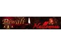 Festivalul Luminilor - Diwali, saptamana aceasta la Taj Restaurant!