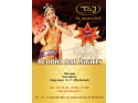 budha bar night. Noul Sezon Buddha Bar Night la Taj Restaurant il are ca invitat special pe  Damian Draghici!