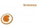 delaco branza pufoasa. Branzas şi Interbrand fac echipă pentru România