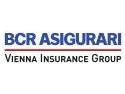BCR. BCR Asigurari Vienna Insurance Group anunta lansarea Campaniei RCA 2010.
