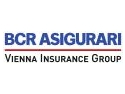www vienna info. BCR Asigurari Vienna Insurance Group anunta lansarea Campaniei RCA 2010.