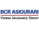 asigurari de calatorie. La BCR Asigurari poti achizitiona prin intermediul smartphone asigurarea Travel PLUS