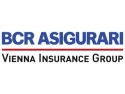 BCR. La BCR Asigurari poti achizitiona prin intermediul smartphone asigurarea Travel PLUS