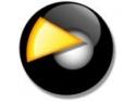 linux. MYLRo.org - Portalul tau de informare Linux/OSS