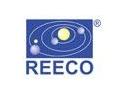 Târg de energie regenerabilă - o soluţie pentru economia românească în perioada de criză - RENEXPO South-East Europe 2009