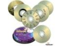 CD-R BenQ LightScribe pentru piata romaneasca