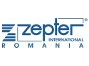 O nouă formă de prezentare virtuală a produselor Zepter