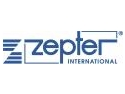 zepter. Zepter International - sponsor al turneului Swiss Open Tennis