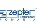 Sudddeutsche Ze. Zepter sprijină olimpicii români