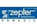 joburi romania. ZEPTER ROMANIA - PREZENTA LA TARGURILE DE JOBURI 2004