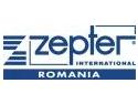 zepter. Zepter a lansat a V-a ediţie a concursului internaţional de design ArtZept