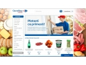 carrefour. www.carrefour-online.ro