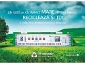 """responsabilitate sociala si de mediu. Carrefour sarbătoreşte Ziua Mondială a Mediului, lansând campania  """"Convinge-ţi prietenii să recicleze""""!"""