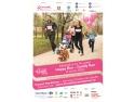 """for. Carrefour se alătură crosului """"Happy Run - Race for the Cure Romania"""", o acțiune pentru prevenţia și lupta împotriva cancerului de sân"""