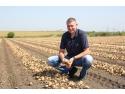 Allen Carr. Carrefour susține producătorii români, de peste 14 ani