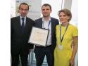 stilul aviator. Hipermarketurile Carrefour susțin stilul de viață sănătos  alături de LIDAS