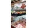 magazin carne. Premieră în România, carne de miel BIO românească, în exclusivitate în hipermarketurile Carrefour din București, Brașov și Ploiești
