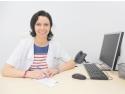 Dr. Mădălina Corici