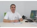 chirurgie endoscopica. Ş.L. Dr. Răzvan Popescu, medic primar chirurgie generală, doctor în stiinţe medicale