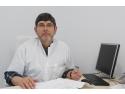 tratament coloana vertebrala. Dr. Andrei Cristian Ionescu, medic primar chirurg, doctor în științe medicale, specialitst in proctologie la Ovidius Clinical Hospital