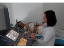 Carmen Mihalache. Ş.L. Dr. Carmen Ciufu, medic specialist imagistică și radiologie la Ovidius Clinical Hospital