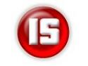 Impact Solutions anunta lansarea site-ului official Nice4Web