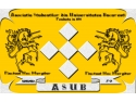 ASUB cere demiterea Directorului Casei de Cultură a Studenţilor din două motive: NERESPECTARE LEGII ŞI MANAGEMENT DEFECTUOS