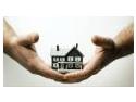 PROJECT EXPO: Imobiliare! Ce aduce primavara?!
