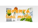 roll-up rollup banner rollup. Roll-up si pop-up spider la preturi promotionale
