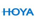 lentile. Hoya