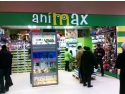 petshop. Animax îşi continuă extinderea şi deschide al doilea magazin din Târgu Mureş