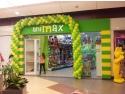 pet shop animax. ANIMAX îşi extinde reţeaua de distribuţie prin deschiderea primul magazin din Râmnicu Vâlcea