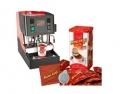 Iceburg Distributie lansează gama Café Noblesse 1972 - Office