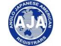 conformitate. Curs Formare Auditori interni în Managementul Securităţii Informaţiilor în conformitate cu standardul BS 7799 (ISO 17799)