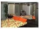 in regim hotelier la Timisoara 2 apartamente tip Penthouse