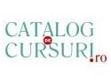cel mai bun curs de MP. S-a lansat cel mai complet portal de cursuri din Romania – www.catalog-cursuri.ro