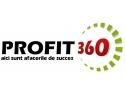 Profit360 - portal complex de afaceri